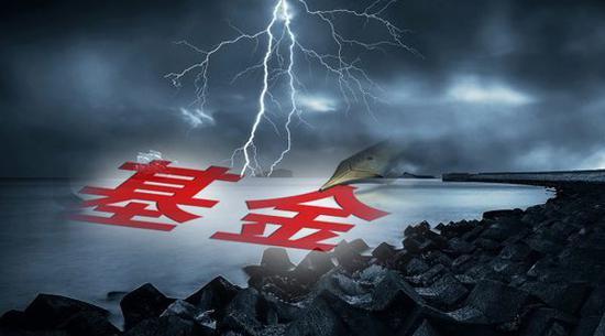 http://www.shangoudaohang.com/yejie/206139.html