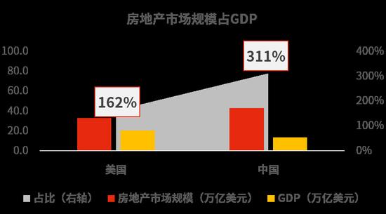 汇丰晋信王栋:望借完善投资流程等解决基民亏钱问题
