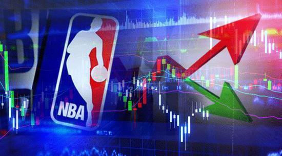 NBA这次真的凉透了?A股上演爱国情 CBA概念股火了