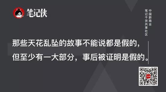 丽景湾官网注册·大豆亩产不足200公斤,什么豆种产量比较好?