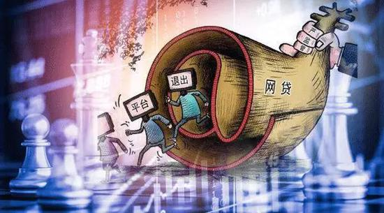 外围彩票投注软件_上海市长应勇调研金融企业 强调守牢安全底线
