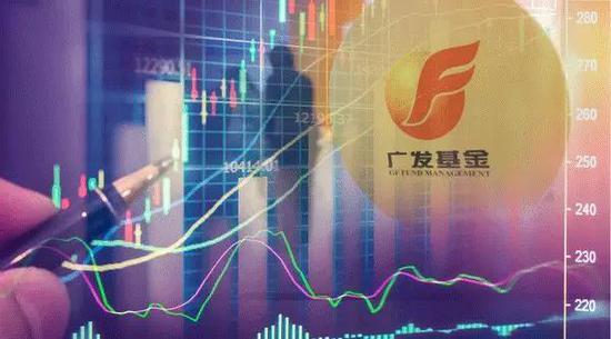 伟德官网网址 - 现货回落调整 鸡蛋期价大跌近4%短期上涨行情已结束