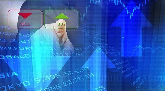 """亚博网络赌场-三生制药分拆""""三生国健""""在科创板上市 融资31.83亿"""