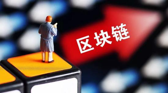 亚太娱乐代理注册 北京将出台错时共享停车指导意见
