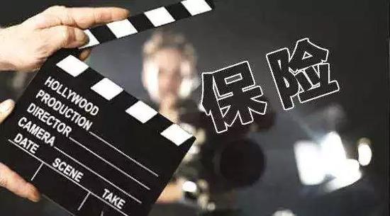 澳门银河娱乐场app官方下载-街道领导班子带队清理卫生死角