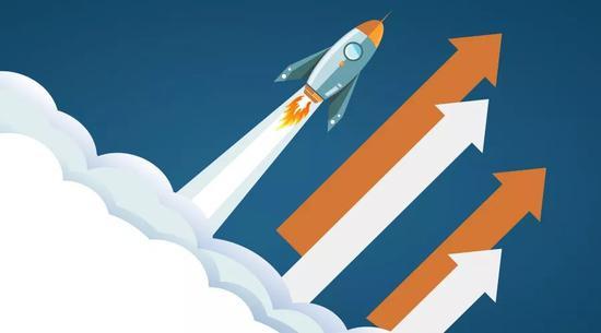 网上投注十大平台 - 最大回购潮袭来:历史显示回购潮结束时 是股市触底时
