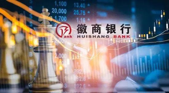 永辉国际是什么企业_独家对话90后武僧:真实的少林寺是这样的