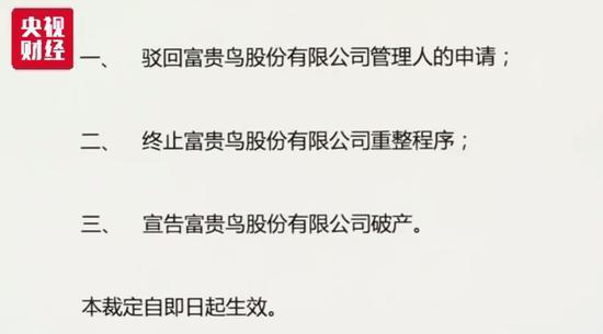 新天地游戏大全 - 展望2019年楼市调控方向:放松房企融资约束