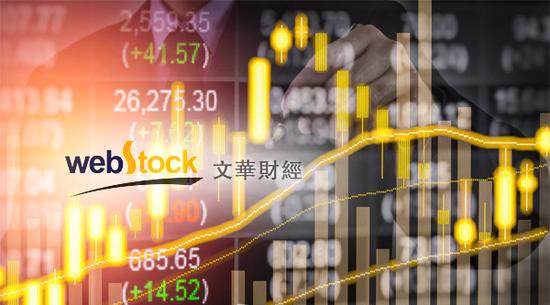 最大期货交易软件将IPO 文华财经抢滩科创板进入辅导期