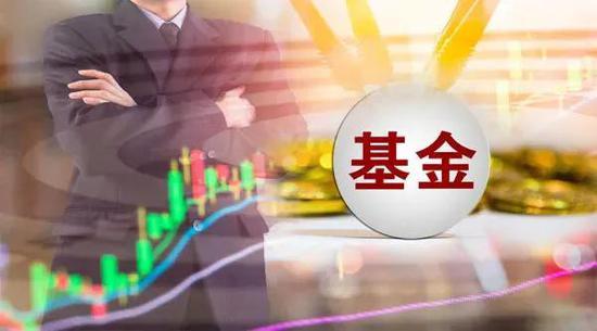 信号?冯柳一季度净卖出超百亿元A股 全买了港股?最新逻辑是…