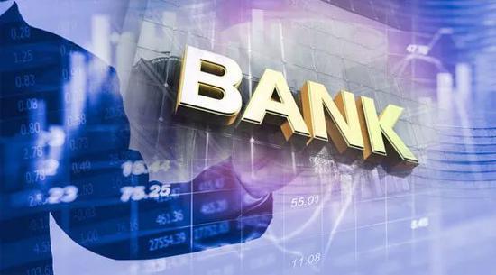 宁波银行等14家银行迎密集调研:被小摩、贝莱德看上 超500家机构光顾