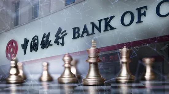 """中国银行竟想推""""三胎贷"""",申请人需具备这些条件!银行最新回应"""