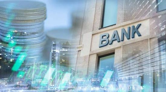"""险资投资策略生变?从""""买买买""""到""""卖卖卖""""对银行股画风突转!发生了什么?"""