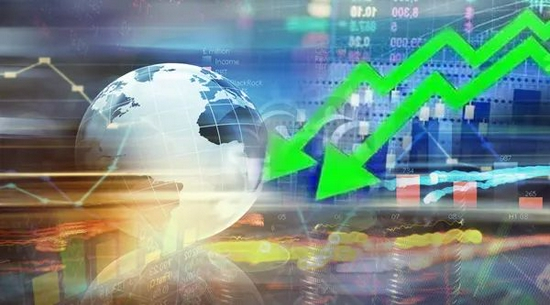 突发!外围股市集体杀跌,华尔街发出最强警告!美国将陷债务危机?外资涌入A股,中国资产成避风港?
