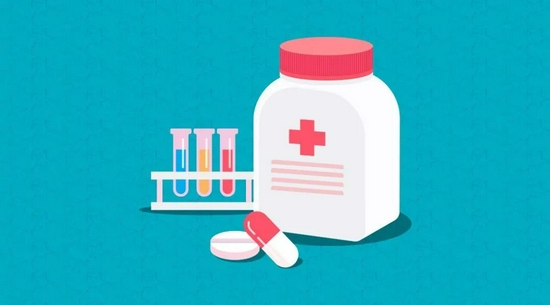 半年净利降八成后预计Q3利润仍下挫?海翔药业兜兜转转再回医药行业