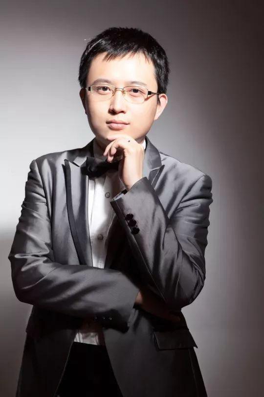 """优发娱乐pt客户端登陆 - 青藏高原上的汉族""""曼巴"""""""