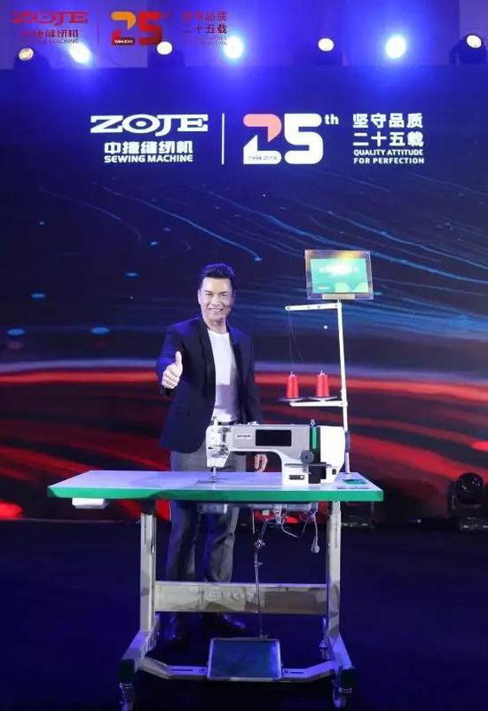 """2019缅甸赌场下载 """"人造肉月饼""""热销 是噱头还是未来趋势?"""