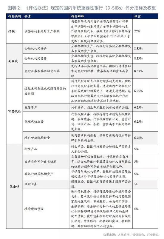 新人注册彩票送18元体验金|南京二桥更名为八卦洲长江大桥,还有一批桥名改了