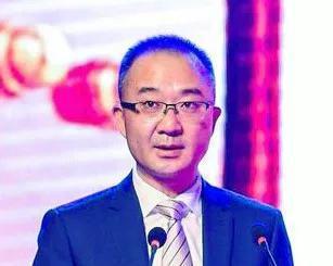 http://www.qwican.com/caijingjingji/1830893.html