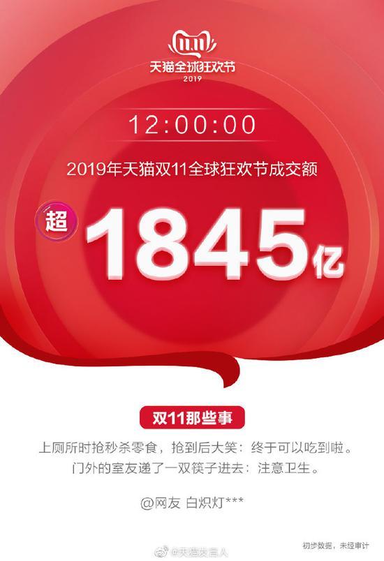 香格里拉公司网址-外媒盘点全球最贵的10款手机 国产机占三席