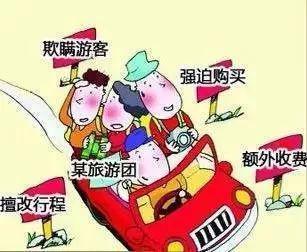 """最好的外围网站app 陈铭靳梦佳齐赞新疆""""神仙妈妈"""",《少年说》首次出现方阵采访团"""