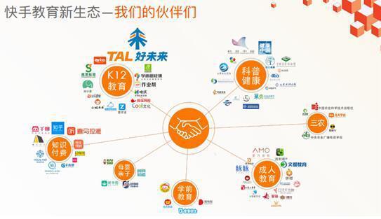 金沙2979备用网址,报告:今年中国快递业务量超600亿件 收入超7000亿元