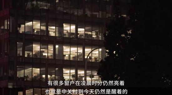 太阳网官方_中信:利率市场暗潮涌动 全球流动性紧张局面正加剧