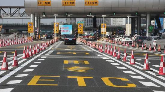 新世纪娱乐场app乐|管涛:中国外汇市场不应为美国政府的言论所左右