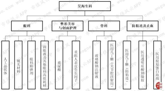 如意娱乐手机app下载 何济霆/杜玥15-5领先没能拿下,因达农、谌龙遭遇一轮游