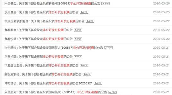 http://www.k2summit.cn/qianyankeji/2538106.html