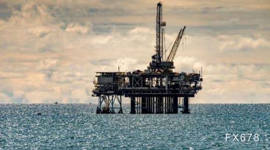 OPEC+严守减产承诺 原油多头还有三大护身符