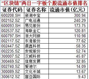 网络真人赌博不能提款,宁泽涛发布会全场爆满:四年时间从男孩到男人