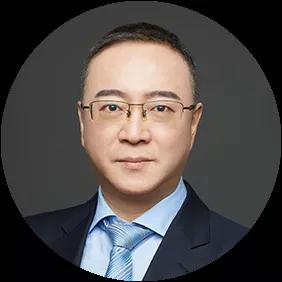 华泰证券王磊:中国经济库存周期向上阶段的动能在持