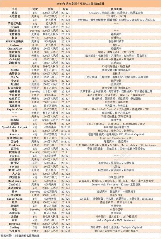 888真人娱乐体育投注,大美中国新疆游攻略:手抓饭烤羊肉