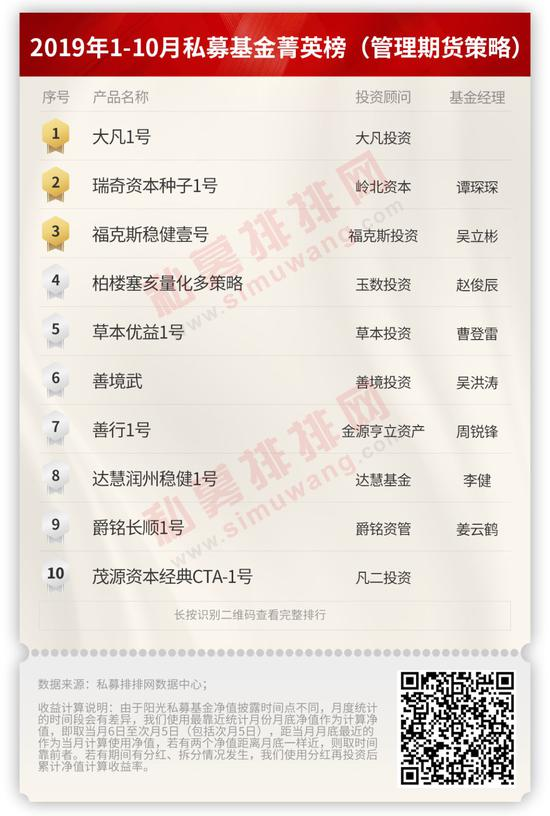 app澳门ag平台·中国将办2021年世俱杯