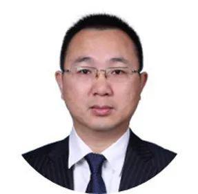 """「澳门网投最大的官方网站」终于不执迷于""""跑车""""了零跑新车曝光"""