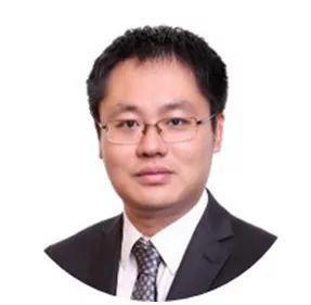 2019.28四不像 - 湖北京山轻工机械股份有限公司关于控股股东部分股份进行质押的公告