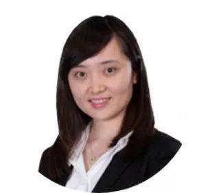 淘气堡凯发玩具,爱奇艺TVB携手打造《再创世纪》,黄宗泽胡定欣实力加盟?