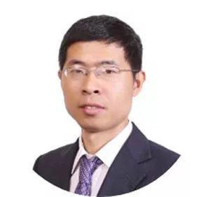 吉祥彩app|中国加快小水电清理整改,明确五类限制开发区