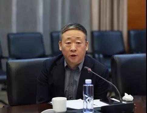 「澳门银河官注册」「中国稳健前行」社会主义基本经济制度理论的新发展