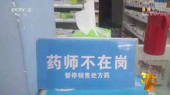 在重庆的吉善堂大药房、心为善药?#24247;?#33647;店