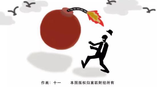 365有什么好-防守篮板失守苦追无果,中国男篮输掉世界杯生死战小组出局