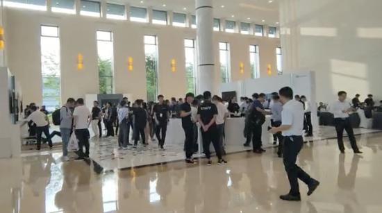 bbin视讯直播电脑版下载|生态环境部:去年北京市PM2.5浓度同比下降12.1%