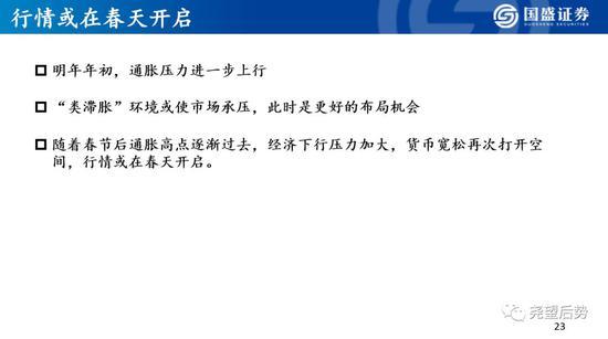 澳门娱乐场几多间-官宣!中国男篮世预赛12人名单揭晓 阿联郭艾伦领衔