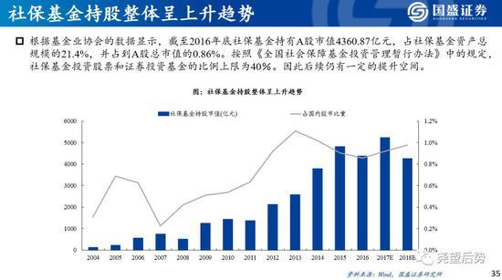 澳门星际网络 - 新鲜力量重磅来袭!上海光明优倍女排正式亮相
