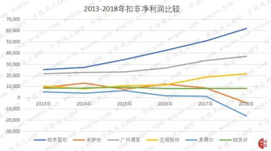mg花花公子大奖截图·上海药促会成立 为制药工业和药店搭合作平台