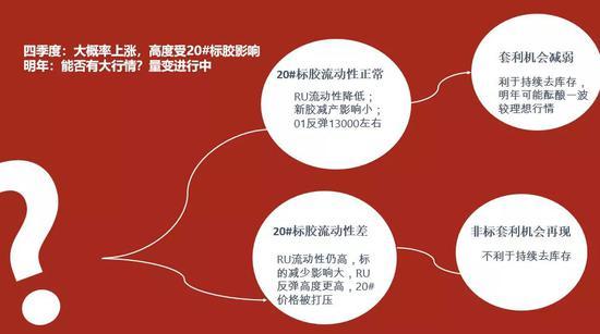 """新宝娱乐2注册账号,""""定1走2""""!广东""""新高二""""开始选课走班了"""