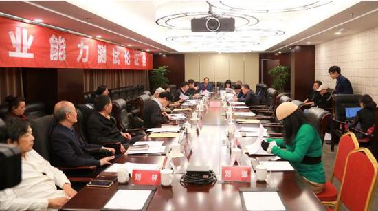 「乐米彩票投注异常」优酷COO庄卓然:中国的国民文化认同正在形成
