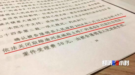 网上如何寻找赌博客户端_杨炳旭调研督导二里头遗址博物馆和考古遗址公园建设项目