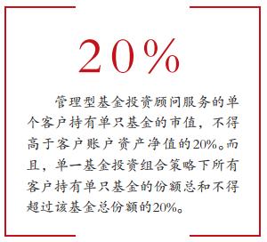 赌博官方游戏平台 实现全年GDP增速6.5%信心在哪?这仨指标说清楚了